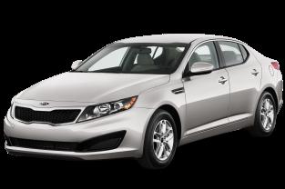 2010-kia-optima-lx-sedan-angular-front