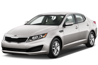 2010-kia-optima-lx-sedan-angular-front