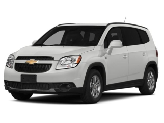2014_Chevrolet_Orlando_30716