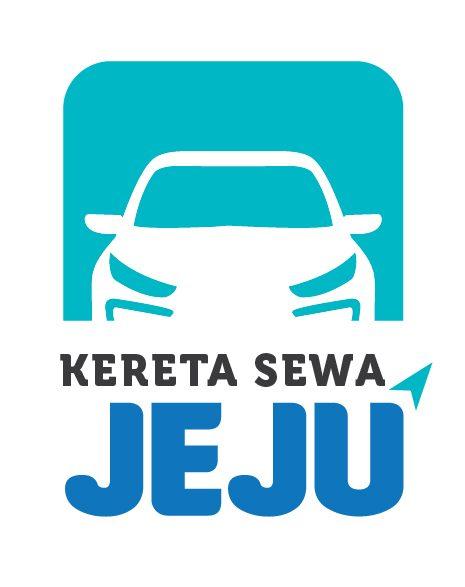 Keretasewajeju.com