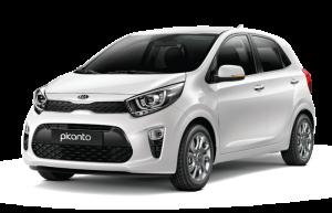 Kia-Picanto-2018-malaysia-mekanika1