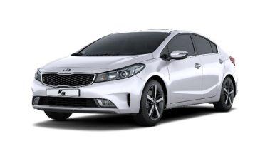 2016-Kia-K3-Forte-Cerato-Facelift-00